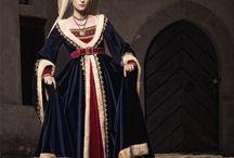History and Fashion