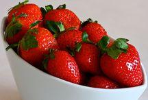 Fruits / by Arjun Dhawan