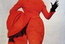 Dior vintage