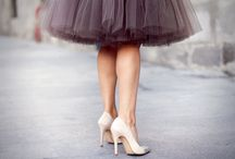 Lady like fashion Xx