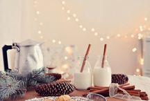 Christmas photo inspo