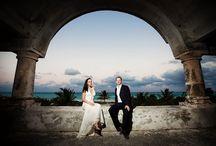 Destination Weddings / Destination Wedding Images