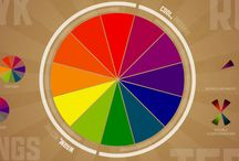 Mktg - Color