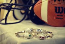 Cape Cod Jewelry and The Convertible Collection / Beautiful classic jewelry
