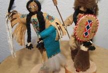 NA Dolls