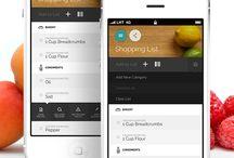 Design_UI/UX/Mobile / UI/UX/Mobile Design
