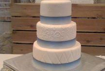 wedding cake for inspiration