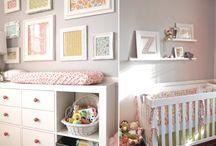 Favorite Nurseries