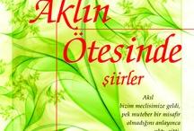 Şiir / Kaknüs Yayınları Şiir Kitaplığı
