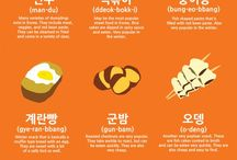 Funny/ interesting facts about Korea / Interesting facts about Korea