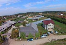 Romania, Ilfov County