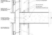Steel Framing Details
