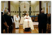 Religion / Religious services that we provide at Sussex Funeral Services.