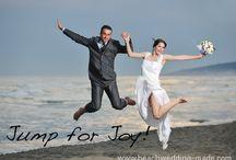 Photography / Ideas for wedding photos