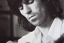 The Rolling Stones Exile Sessions 1971/Nellcote