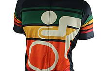 83 Sportswear - Cycling Jerseys / Cycling Jerseys by 83 Sportswear.  FREE SHIPPING at http://www.cyclegarb.com/83-sportswear-cycling-jerseys.html  Men's and Women's cycling gear / by Cyclegarb.com