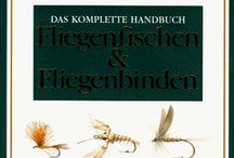 """Erwins Wunschliste / Wenn ihr mehr über Erwin erfahren wollt, lest doch das Buch über ihn: """"Amoklauf im Paradies"""", für 3,99 als eBook auf Amazon http://amzn.to/1OkaGps"""