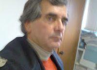 http://cdditalia.over-blog.com/2015/07/l-truman-show-che-inchioda-tutti-meno-il-destinatario-che-lo-ha-subito-rosemary-s-baby-polansky-la-borghesia-deviata-e-satanista-il
