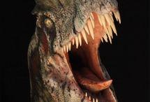 Dinozaury ❤