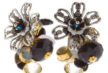 ş jewelry ş / by Natalie Lyon