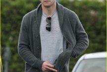 Jake Gyllenhaal ❤