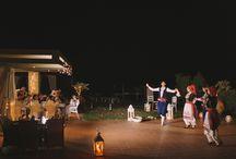 Cretan music & dance