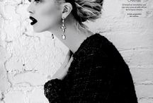 Fashion Photographies / by Line Fdl