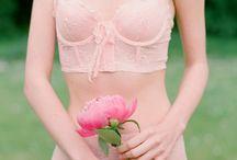 garden boudoir / by PeonybyStella