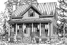 Emerald Homestead Cottage