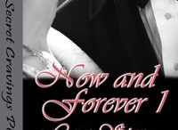 Now and Forever Books / by Jean Joachim, Author