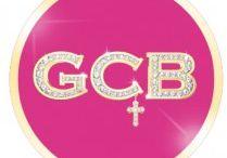 ~G C B...