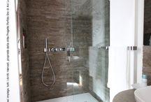 doccia pietra porfido