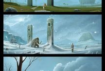 Ancients