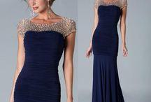 dress ideas for Caradee wedding