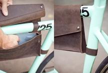 For bike