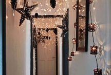 Karácsony / Xmas
