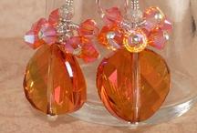 Jewelry Ideas / Inspiration! / by Dana Fidler