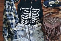 I would wear this everyday