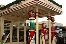 references_oil_station