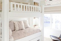 Dream house - Owens room / by Nicole Wingate