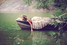 Boho Beautiful Life / Boho images / by Blue Sky Design Co.