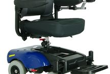 Electric Wheelchairs / We carry a wide selection of high quality electric wheelchairs and Powerchairs. For the LOWEST prices online visit our store today! www.CareCo.co.uk