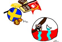 Polandball/Countryball / For those awesome comics