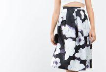 Boutique Five / Sleek, chic and fashion-forward.  / by A'GACI