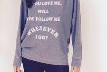 Deutsche Fashion Blogger 50+ Gruppenboard / Mode für Frauen über 50, stylish, modern oder casual. Für jedes Lebensgefühl und jeden Anlass. Für Dich zusammengestellt von Deutschlands Modebloggerinnen 50+. Wer mitpinnen möchte, ist herzlich eingeladen und schickt bitte eine PN an mich. #midlifeboomer