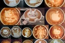 Awwwhhh....Coffeeeee
