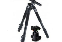 Must Haves! Landscape Shooters