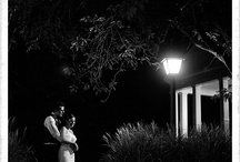 Inspiring Weddings-Night Shots / Night portraits of wedding couples that I like. / by Elizabeth Pruitt