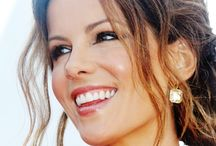 KateBeckinsale-Red Carpet-Shows
