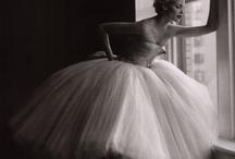 Dresses and Dresses